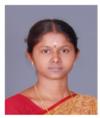 mrajeswari's picture