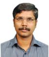 Surendran's picture