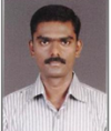 selvakumar's picture