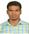 Mr.K.Rajeshkumar's picture