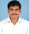 Kulandaivel's picture