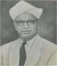 KRISHNASWAMY's picture