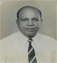 RAMASWAMY's picture