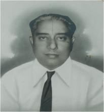 SRINIVASAN's picture