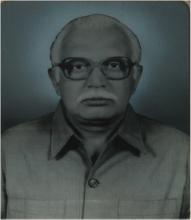 CHENGAPPA's picture