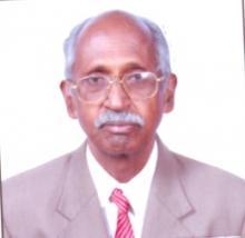 SAMBASIVAM's picture
