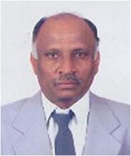 ARUMUGAM's picture
