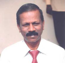 SUNDARARAJAN's picture