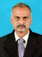 vadivel's picture