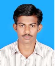 bradeeshmoorthy's picture