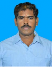 periyasamy's picture