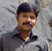 cmuthukumaran's picture