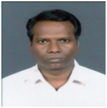 Th.C.Anand's picture