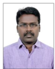 Dr.S.AYYAPPAN's picture