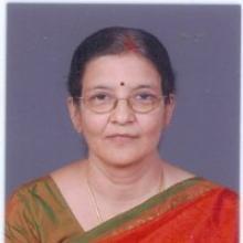 lakshmi1 praba's picture