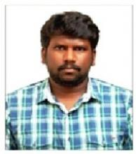 Mr.K.KARTHIKEYAN's picture