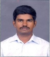 Mr.K.KARTHIKEYAN 2's picture