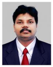 Ramesh's picture