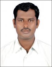 Deepan's picture