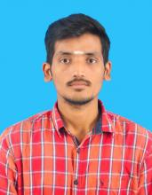 Narayan's picture