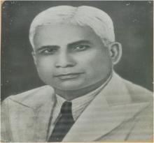 SADRANGANI's picture