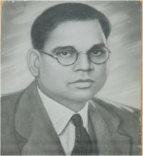 VISWANATH's picture